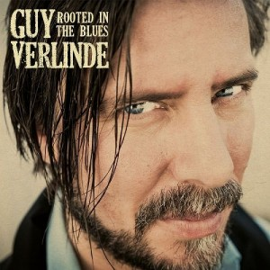 Guy-Verlinde-Rooted-In-The-Blues