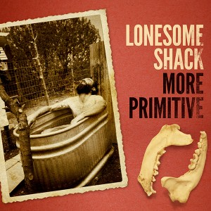 LonesomeShack-MorePrimitive