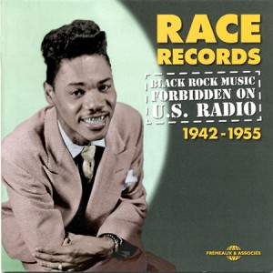RACE-RECORDS-thumb-couv-cd-1