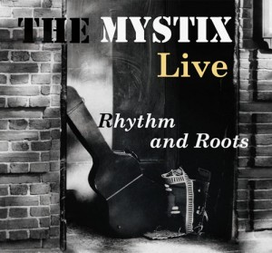 The-Mystix-Live-Rhythm-Roots-for-3