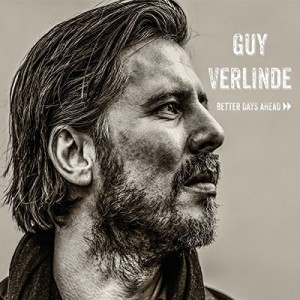 guy-verlinde-better-days