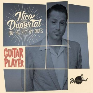nico_duportal_guitar_player_cd