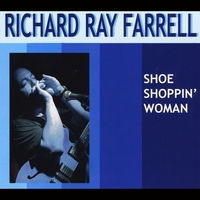 richardrayfarrell2