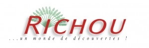 2-LOGO richou - copie
