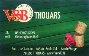 Pub_V&B_Thouars