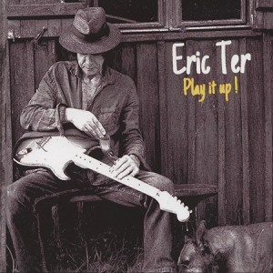 Eric-Ter-Play-It-Up-640-2